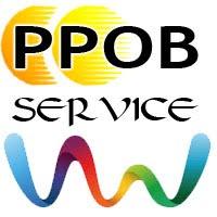 Produk dan fee ppob