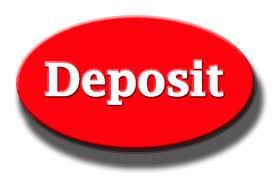 Cara deposit ppob