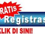 Formulir pendaftaran ppob