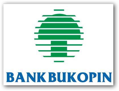 Cara daftar ppob bukopin