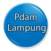 PDAM KOTA LAMPUNG