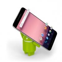 Ppob android terbaik saat ini
